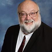 Bill Follmann